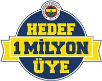 """Besuch in Stuttgart: """"Hedef 1 Milyon Üye"""" (Ziel 1 Million Mitglieder)"""